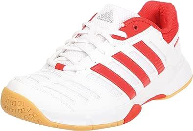 adidas Womens Essence 10 W Running Shoes