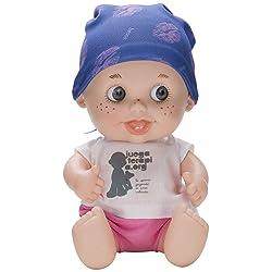 Muñecos bebé