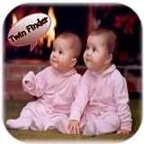 Twin Finder – Find My Twin Look Alike