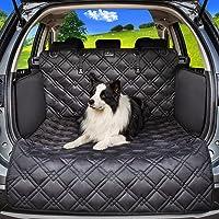 Meadowlark® Housse Protection de Coffre pour Chien Voiture Imperméable! Universelle pour SUV Camion et Voitures…