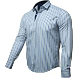 Polo Frenzy Shirt for Men, Cotton 5880541