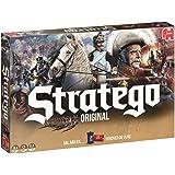 "Jumbo 19495"" Stratego Original Spiel"