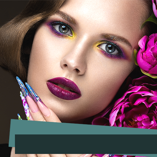 Makeup-Foto-Editor