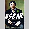 Oscar: Vita di Oscar Wilde