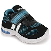 NEOBABY Sports Running Causal Shoes for 1.5 Years to 4.5 Years Kids Boys & Girls