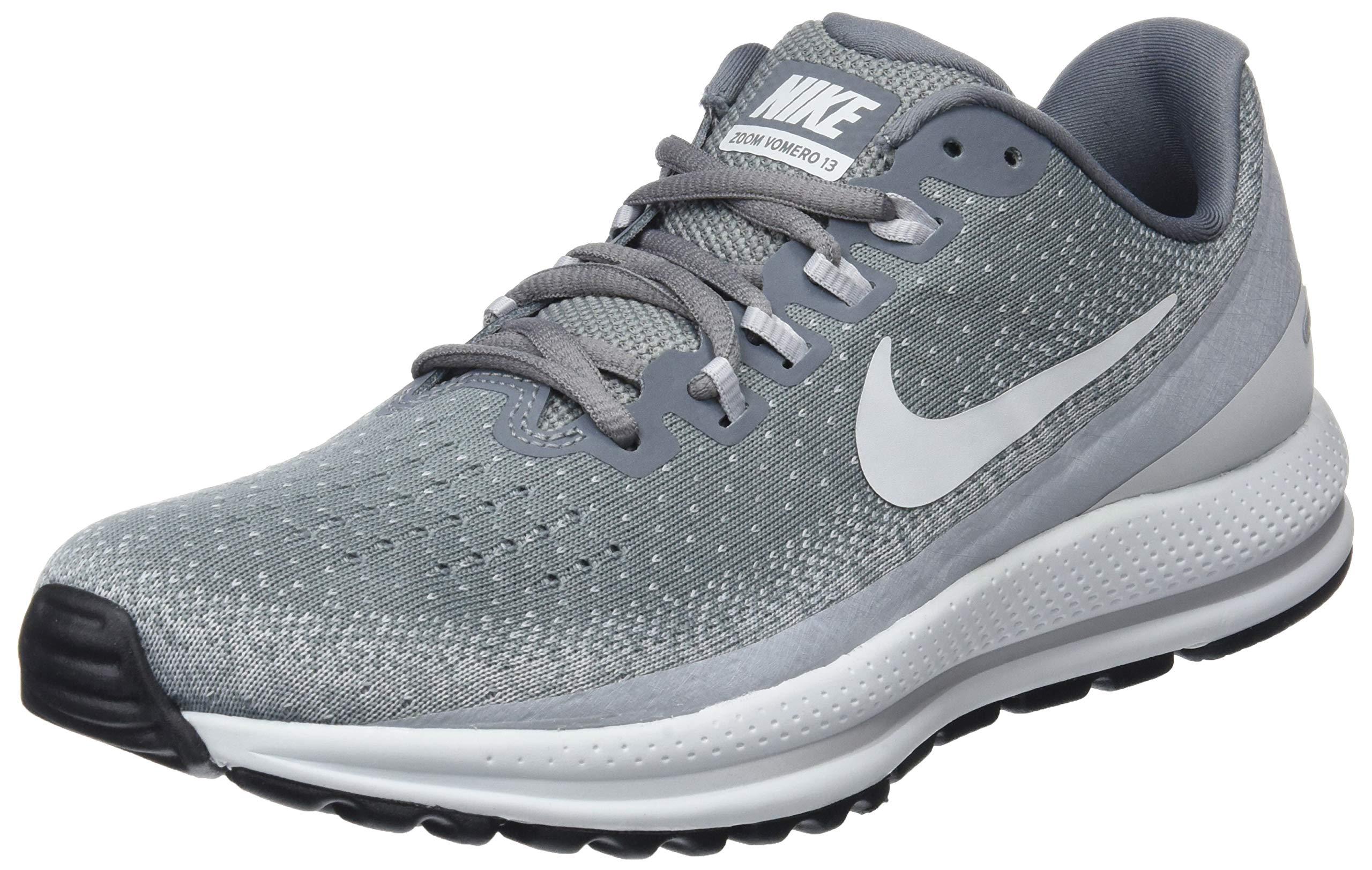 Nike W Air Zoom Vomero 13 (N), Zapatillas de Deporte Mujer