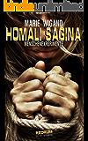 Homali Sagina