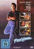 Road House (Action Cult, Uncut)