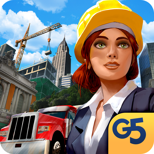 virtual-city-playgroundr-building-tycoon