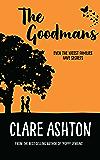 The Goodmans (English Edition)