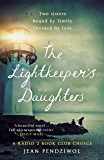The Lightkeeper's Daughters: A Radio 2 Book Club Choice (English Edition)