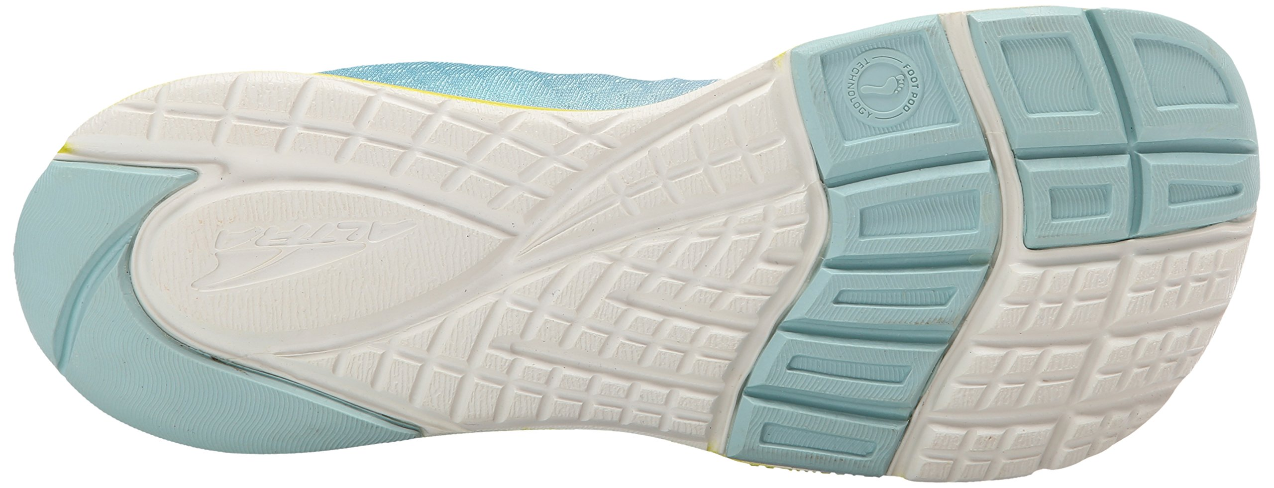 81BXdx7WktL - Altra Women's Impulse Running Shoe