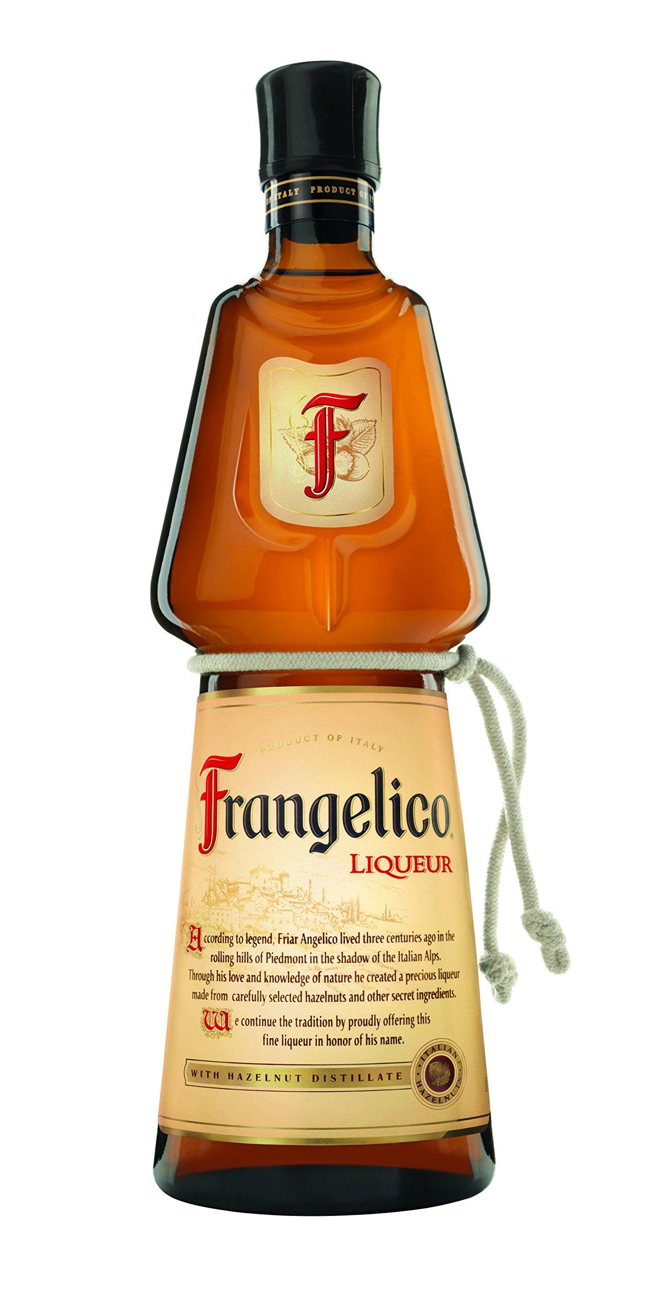 frangelico-vegano
