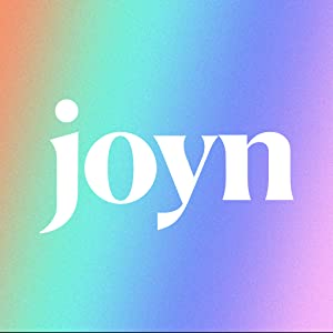 81BYcXfmIsL. SS300  - joyn - joyful movement