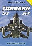 Tornado IDS-ECR. Ediz. bilingue
