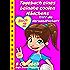Tagebuch eines beinahe coolen Mädchens - Triff die Verwandtschaft (Buch 2)