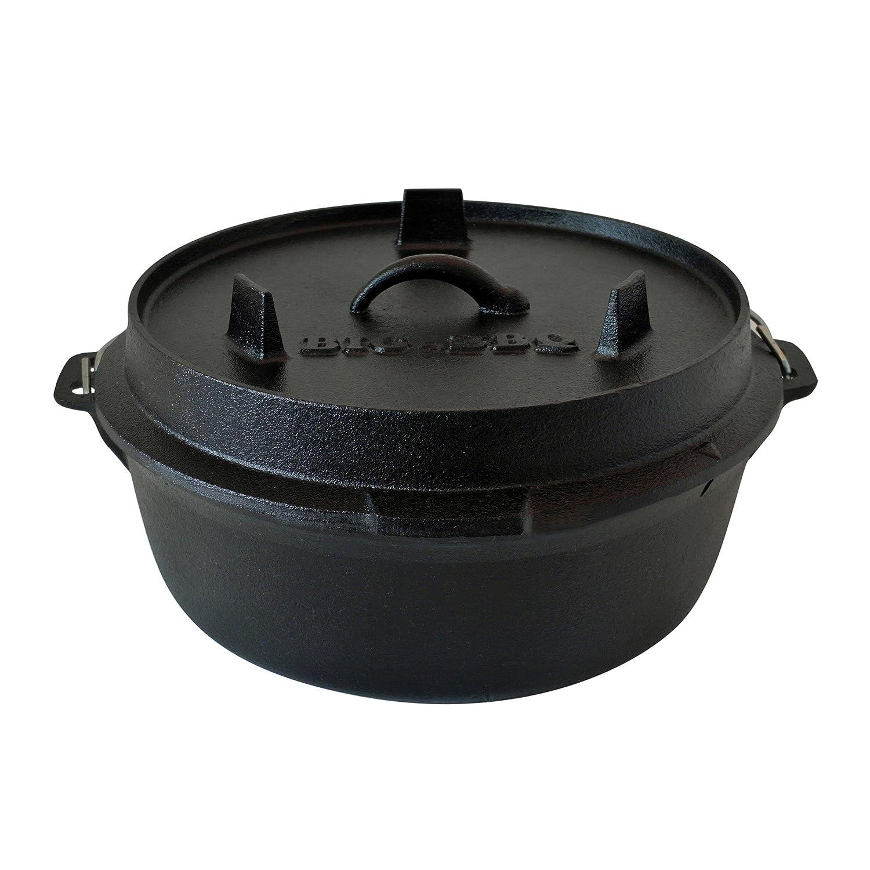 ToCi Big-BBQ DO 4.5