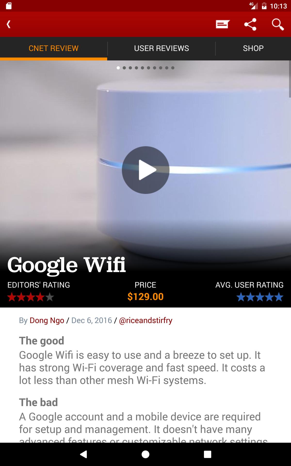 adobe reader 11 free download for windows 7 cnet