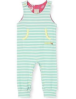Tuc Tuc Baby-M/ädchen Cat Bekleidungsset