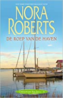 De roep van de haven (Chesapeake Bay Saga)