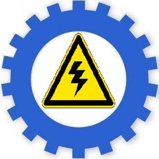 Diplom Elektrotechnik