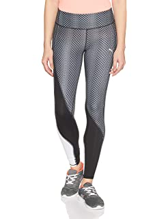 PUMA Everyday Train Legging de sport Femme  Amazon.fr  Sports et Loisirs d05abdbcec3