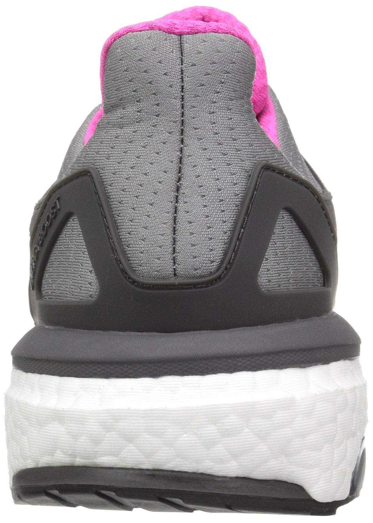 81BaxETOPoL - adidas Womens Energy Boost Fabric Low Top Lace Up Running Sneaker