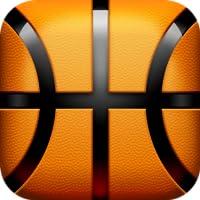 Champion De Basket Free