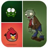 Guessing Best free Online Games Icon & Logo Quizzes