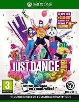 Ubisoft Just Dance 2019 Xbox One