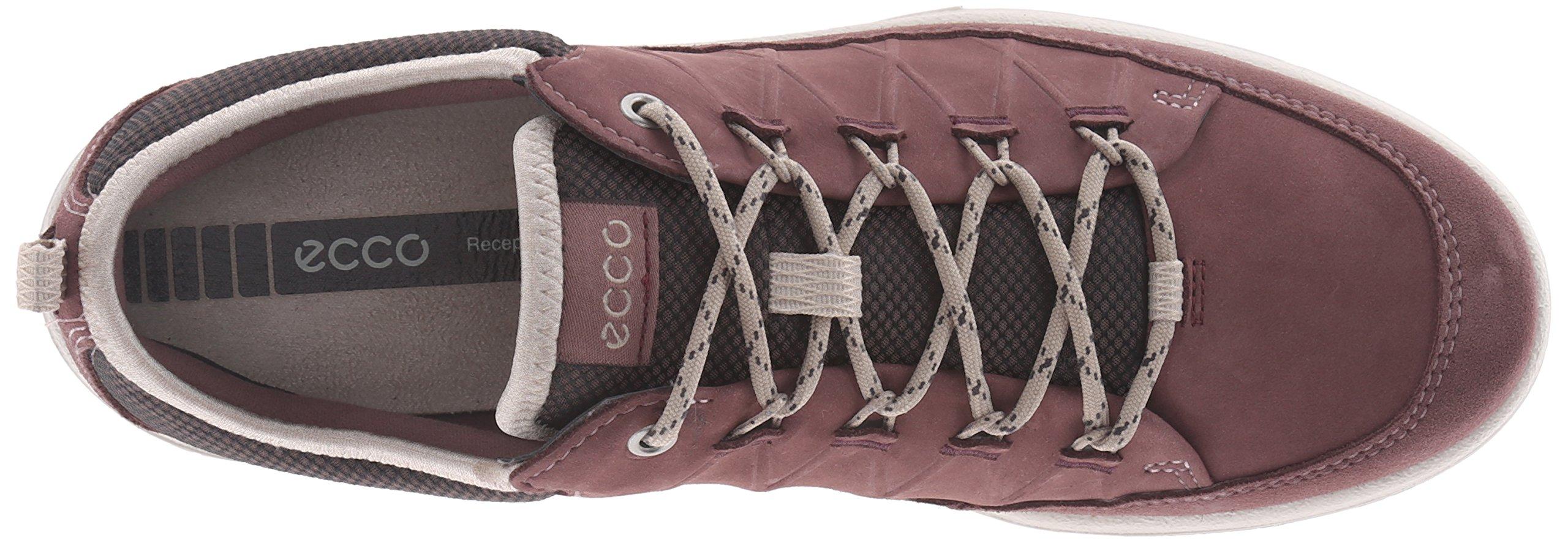 81BcBYXJxlL - ECCO Women's Aspina Multisport Outdoor Shoes