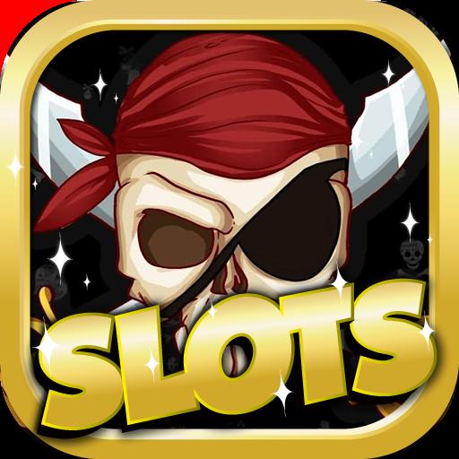 Jolly Roger Dach Slots Casino - Casino Ino Slot Machines