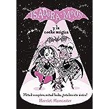 Isadora Moon y la noche mágica (Grandes historias de Isadora Moon 2)