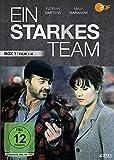 Ein starkes Team - Box 1 (Film 1-8)