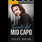 Incinta del Mio Capo (Boss miliardari Vol. 3)