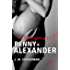 We are pregnant!: Alexander und Penny