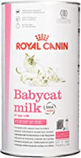 Royal Canin Feline BABYCAT MILK