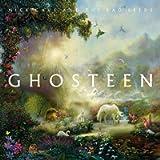 Ghosteen (2LP) [VINYL]