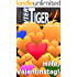 Vier Tiger: Hilfe, Valentinstag! (lustiger Jugendroman): Band 14