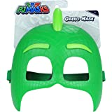 PJ Masks Hero Mask, Gekko Toys for Kids Boys and Girls 3+& Above