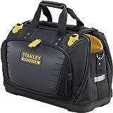 Stanley FatMax torba na narzędzia premium z szybkim dostępem
