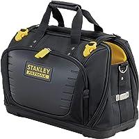 STANLEY FATMAX FMST1-80147 Borsa Porta Utensili Quick Access