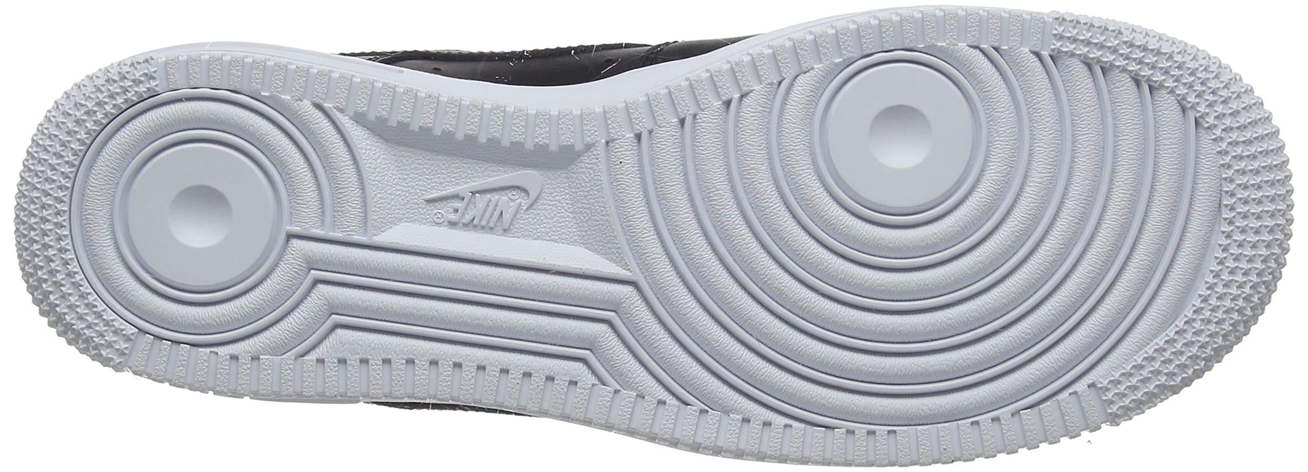 Nike Air Force 1 '07, Zapatillas de Gimnasia para Hombre