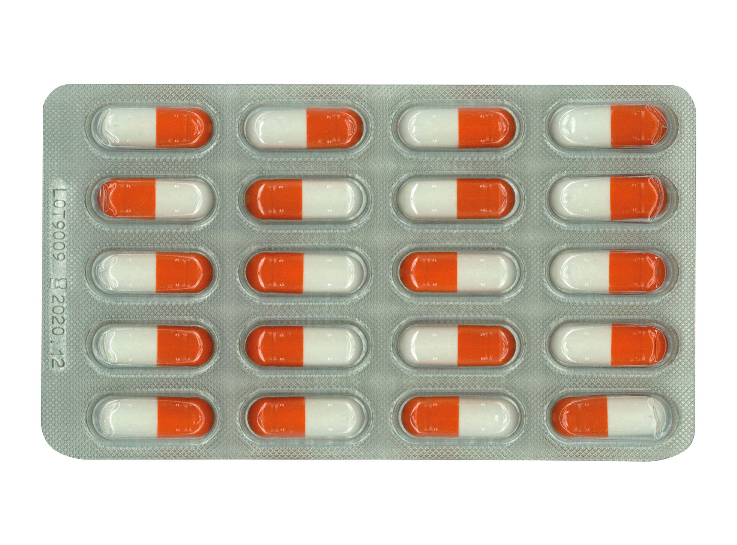 XL-S MEDICAL Forte 5 Pastiglie Dimagranti Forte, Trattamento Dimagrante con 5 Benefici in 1, App My Nudge Plan Inclusa… 5 spesavip