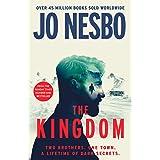 The Kingdom (Harry Hole ): Jo Nesbo