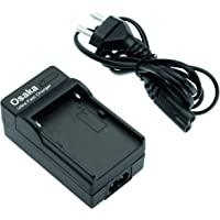 Osaka Ultra Fast Charger for Sony F960 F970 F980 F550 F750 Batteries