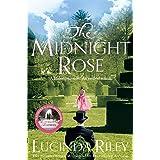 MIDNIGHT ROSE,THE