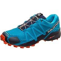 SALOMON Speedcross 4, Sneaker Uomo
