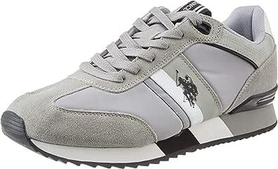 U.S. POLO ASSN. Austen, Sneaker Uomo