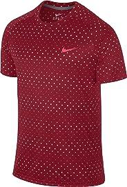 Nike Erkek AİR MAX ADVANTAGE 2 Trekking ve Yürüyüş Botu AA7396-002